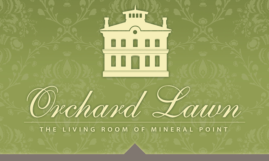Orchard Lawn