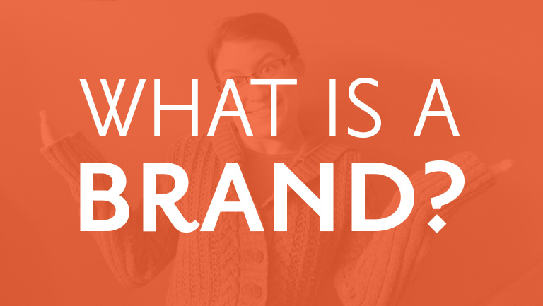 Stand By Your Brand | Part 1