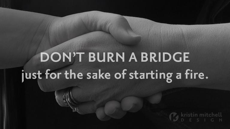 kmd_bridgesA