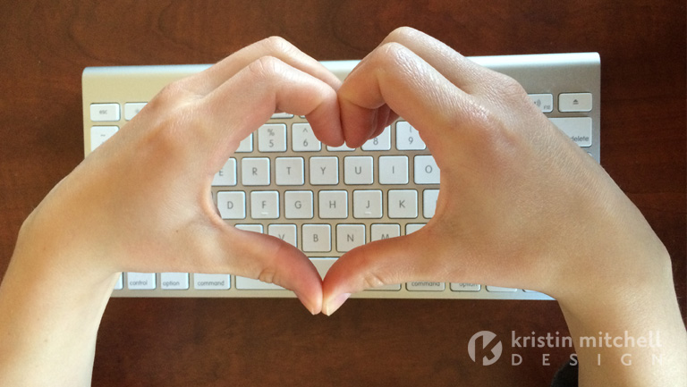 kmd_hand_heart