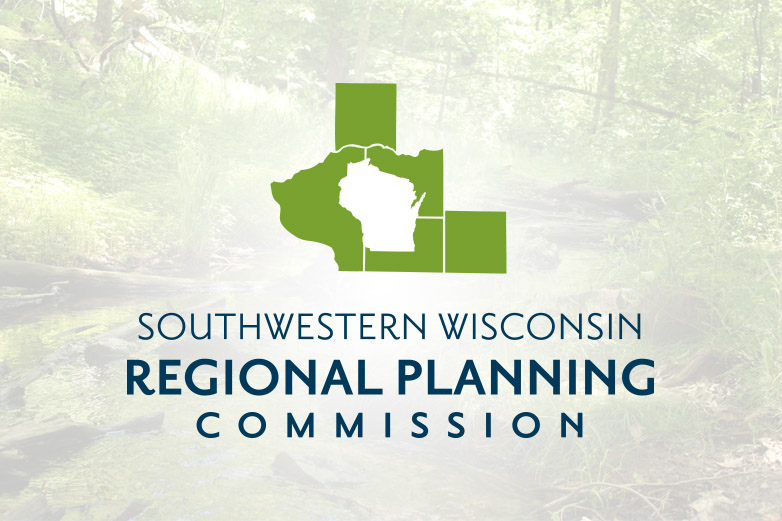 Southwestern Wisconsin Regional Planning Commission