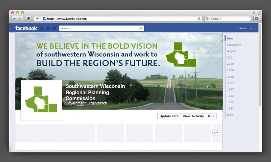 Southwestern Wisconsin Regional Planning Commission