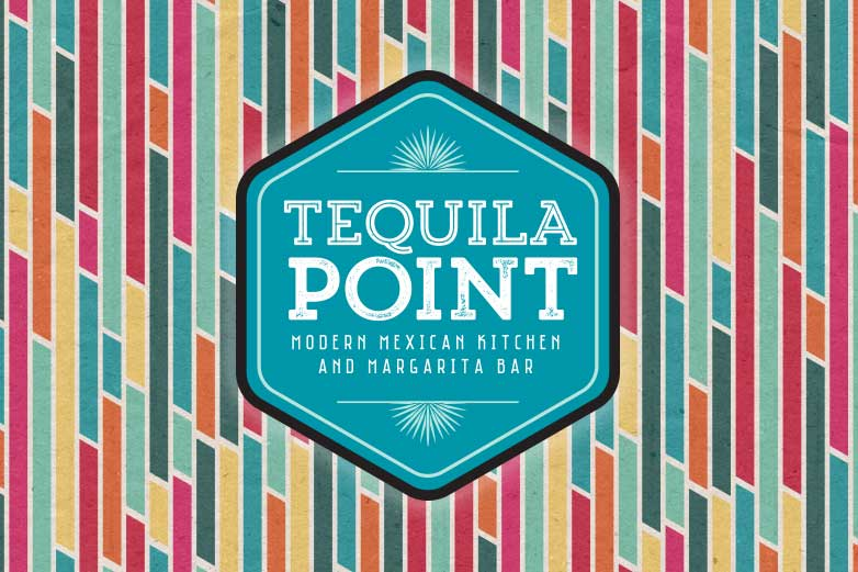 Tequila Point